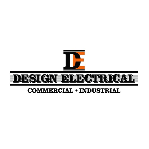 Design Electrical - Commercial and Industrial Electricians | 1770 Industrial Dr, Auburn, CA, 95603 | +1 (530) 823-3251