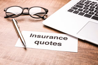 Your Insurance Gal | 113 NE 92nd Ave, Vancouver, WA, 98664 | +1 (360) 771-1155