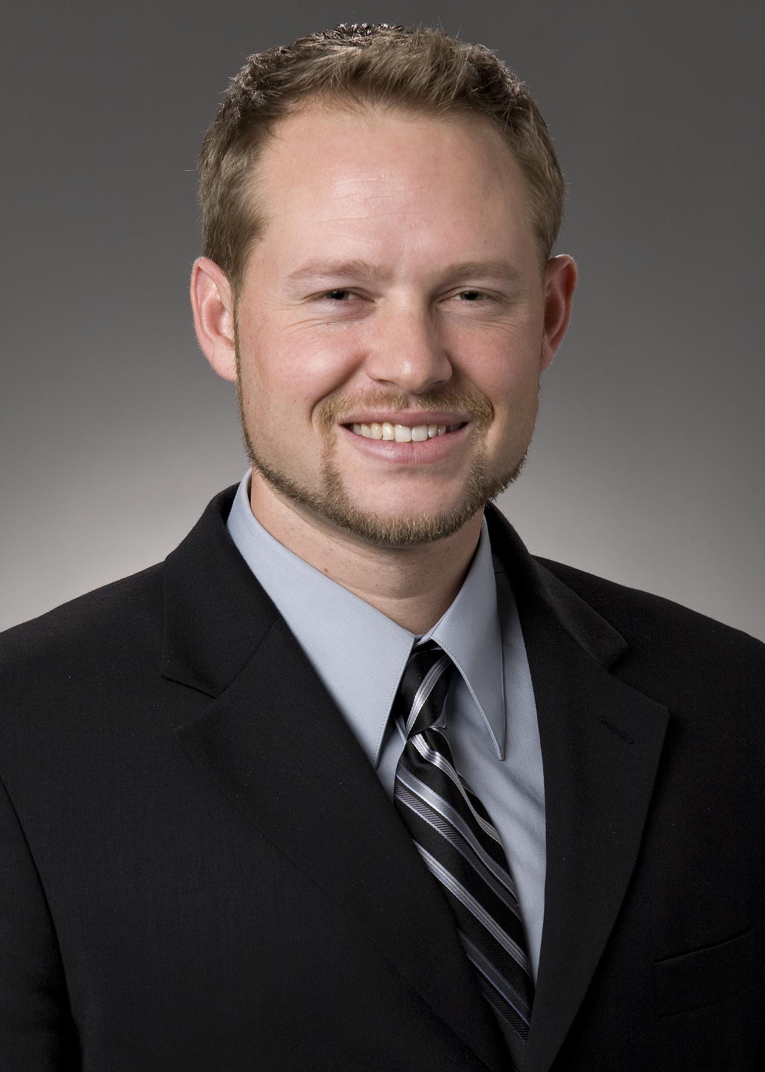Sam Sady - State Farm Insurance Agent | 16100 NW Cornell Rd Ste 280, Beaverton, OR, 97006 | +1 (503) 208-7474