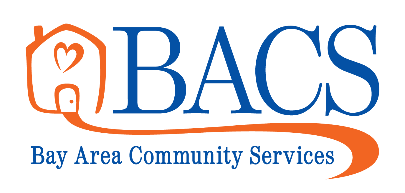 Bay Area Community Services (BACS) Towne House Wellness Center & Administrative Offices   629 Oakland Ave, Oakland, CA, 94611   +1 (510) 613-0330