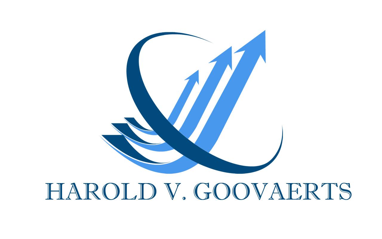 Best Local Accountant | Goovaerts CPA Wayne NJ | 504 Valley Rd, Wayne, NJ, 07470 | +1 (973) 696-1633