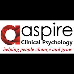 Aspire Clinical Psychology Adelaide | 13 Stewart Avenue, Northfield, SA 5085 | +61 409 415 323
