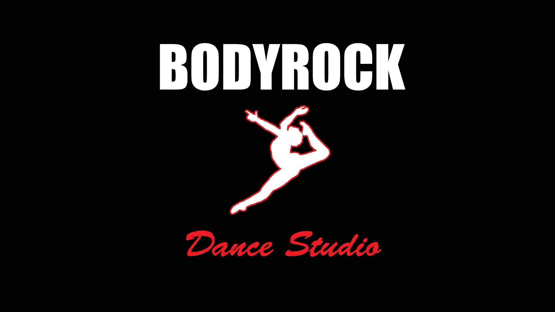 Bodyrock Dance Studio | Warners Bay, New South Wales 2282 | +61 439 434 294