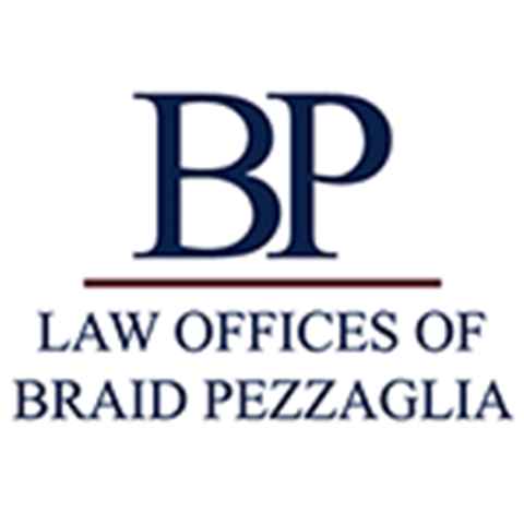 Law Offices of Braid Pezzaglia   2375 Forest Ave, San Jose, CA 95128   +1 (408) 650-8955