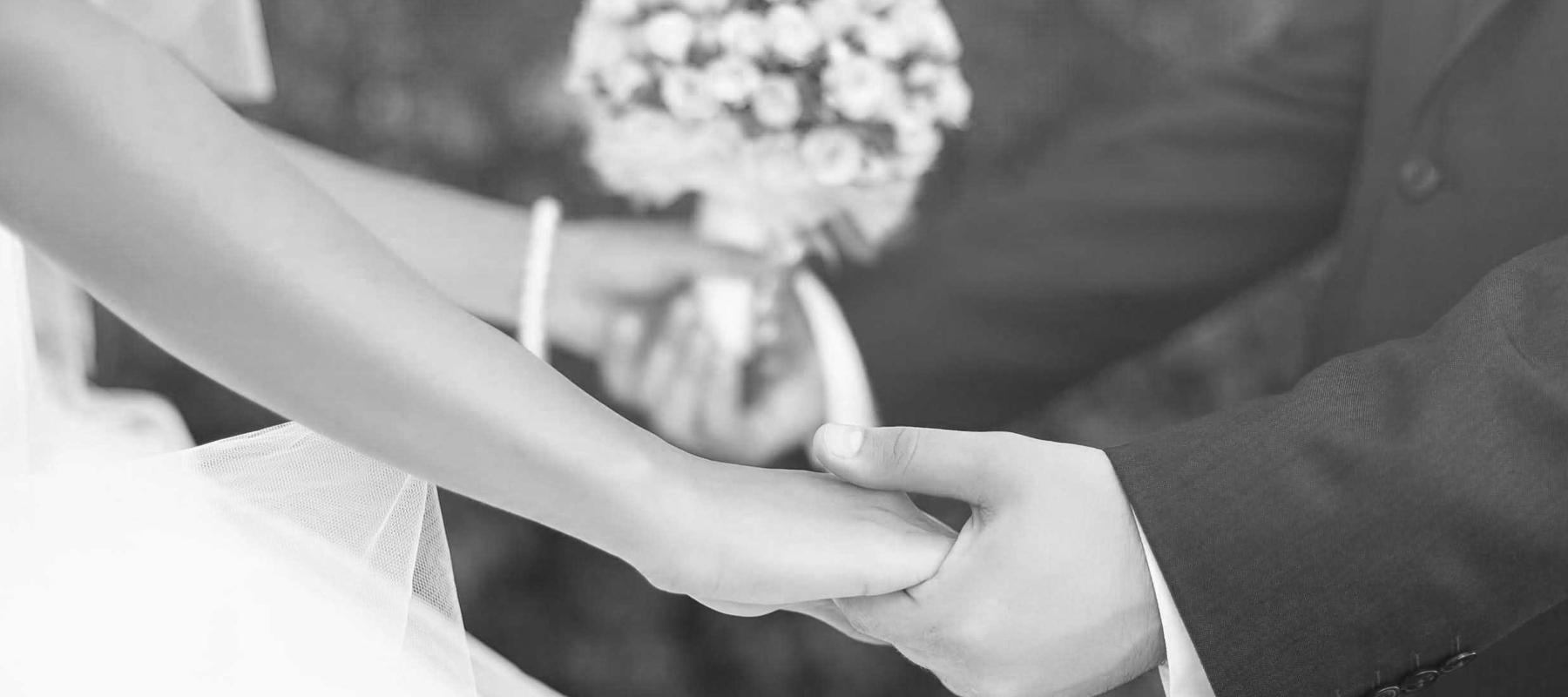 ONDI STUDIO Professional Wedding Videography and Photography | 38 Glenbrook Ave, Toronto, ON M6B 2L8 | +1 647-466-7933