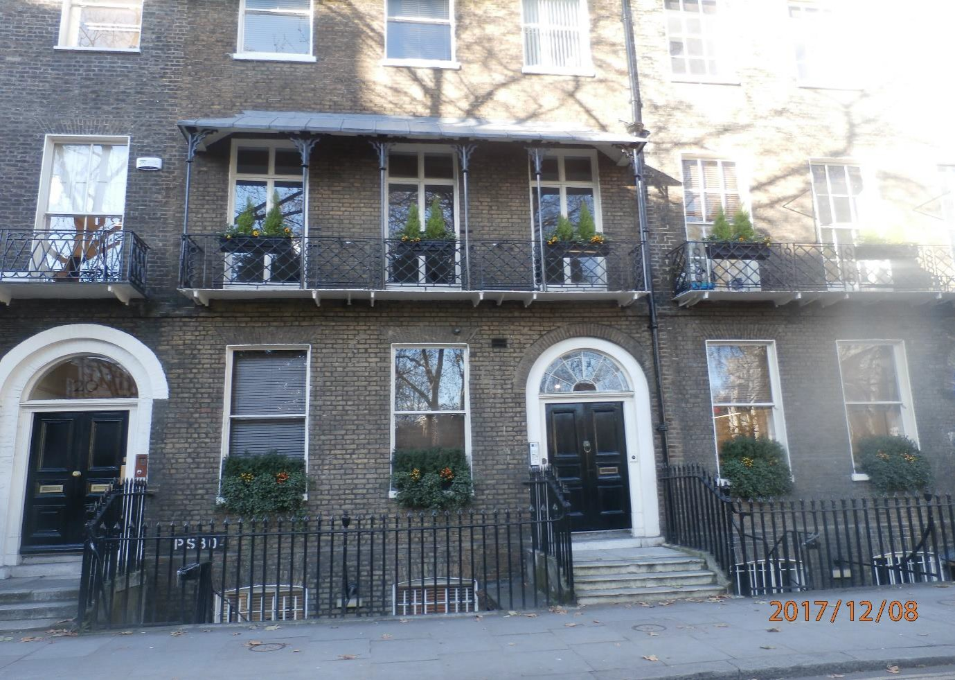 Institute for Collaborative Working   21 Bloomsbury Square, London WC1A 2NS   +44 20 3051 1077