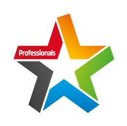 Professionals Burleigh Real Estate Agents   5/109 W Burleigh Rd, Burleigh Waters, Queensland 4220   +61 7 5669 2490