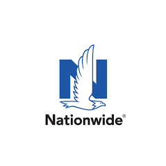Nationwide Insurance: Whims Insurance and Financial Services Inc. | 120 E George Hopper Rd, Ste 104, Burlington, WA, 98233 | +1 (360) 707-2130
