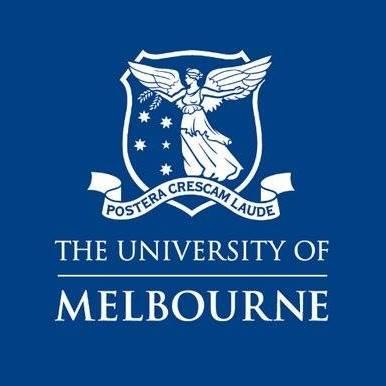 Mobile Learning Unit - Melbourne Medical School | Level 6, Centre for Medical Research (entrance 5), Royal Parade, Parkville, Victoria 3052 | +61 3 8344 5673