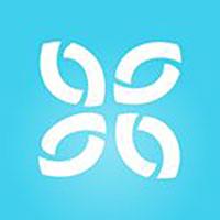 Australian Skin Clinics Eastgardens | Westfield Eastgardens, 152 Bunnerong Road, Eastgardens, New South Wales 2036 | +61 2 9314 2111