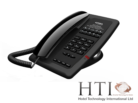 Hotel Technology International Ltd. | 1St Floor, 239 Kensington High Street, London W8 6SA | +44 20 3405 1200