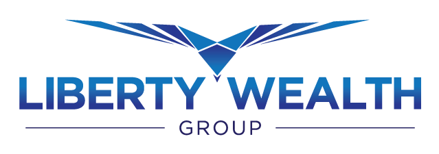 Liberty Wealth Group Mt Ommaney | Small & Medium Business Accounting | Suite OF002, Mt Ommaney Shopping Centre, 171 Dandenong Road, MOUNT OMMANEY, Queensland 4074 | +61 7 3879 7967