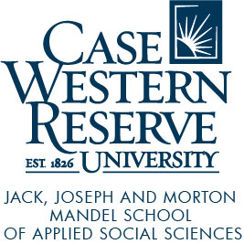 Jack, Joseph and Morton Mandel School of Applied Social Sciences | 11235 Bellflower Rd, Cleveland, OH, 44106 | +1 (216) 368-2290