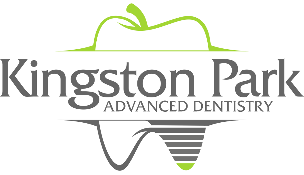 Kingston Park Advanced Dentistry | Private Dental Clinic In Newcastle | 1 Stuart Court, Newcastle Upon Tyne NE3 2QF | +44 191 286 3398