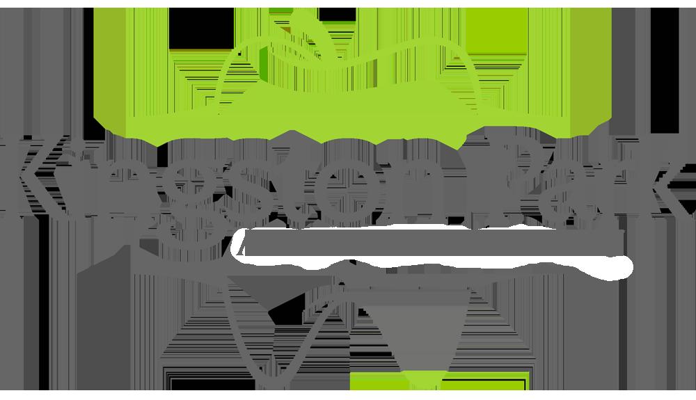 Kingston Park Advanced Dentistry   Private Dental Clinic In Newcastle   1 Stuart Court, Newcastle Upon Tyne NE3 2QF   +44 191 286 3398