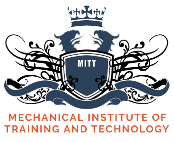 Melbourne Institute Of Training And Technology | 2/29 Cameron Street, Brunswick, Victoria 3056 | +61 3 9450 0500