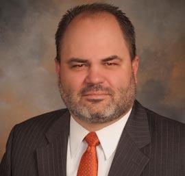 Walstead Mertsching PS - Personal Injury Attorney   General Law Longview WA | 1700 Hudson St, Longview, WA, 98632 | +1 (360) 423-5220