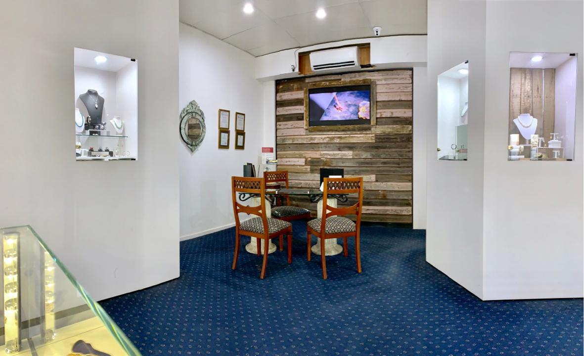 Nugent & Andrea Jewellers   62 Baylis Street, Wagga Wagga, New South Wales 2650   +61 2 6921 2715