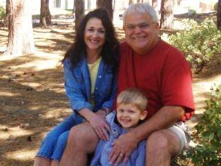 Steve Yates / Insurance Broker / Agent   Sacramento, CA, 95831   +1 (916) 228-7499