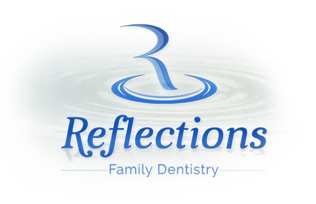 Reflections Family Dentistry: Tsuchida, Steven D.D.S. | 4202 Douglas Blvd Ste 400, Granite Bay, CA, 95746 | +1 (916) 989-2420