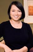 Jen Kim: Family & Cosmetic Dentistry   11819 98th Ave NE, Kirkland, WA, 98034   +1 (425) 284-4450