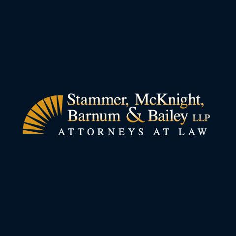 Stammer, McKnight, Barnum & Bailey LLP | 2540 W Shaw Ln Ste 110, Fresno, CA, 93711 | +1 (559) 449-0571