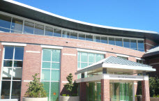 Pediatrics: Palo Alto Medical Foundation, Sunnyvale: Sutter Health Affiliate | 301 Old San Francisco Rd 2, Sunnyvale, CA, 94086 | +1 (408) 730-4251