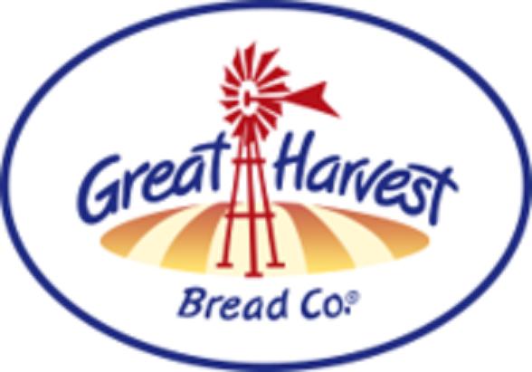 Great Harvest Bread of Medford - Bakery   203 Genessee St, Medford, OR, 97504   +1 (541) 245-3310
