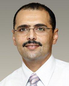 Adel D. Agaiby, MD: Hospitalist, Sutter Medical Group | 1 Medical Plaza Dr, Roseville, CA, 95661 | +1 (916) 781-1927