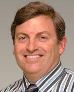 J. Curtis Zingheim, MD: Hospitalist, Sutter Medical Group | 3 Medical Plaza Dr, Roseville, CA, 95661 | +1 (916) 797-4715