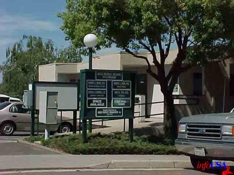 Sutter Auburn Faith Hospital Hospice   11775 Education St Ste 201, Auburn, CA, 95602   +1 (530) 886-6650
