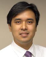 Nicholas Gopez, MD: Hospitalist, Sutter Medical Group   1 Medical Plaza Dr, Roseville, CA, 95661   +1 (916) 781-1797
