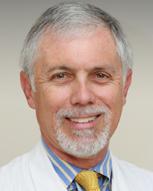 Stanley W. Leff, MD: Family Medicine, Sutter Medical Group | 568 N Sunrise Ave Ste 250, Roseville, CA, 95661 | +1 (916) 865-1140