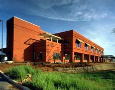 Medical Surgical Nursing Unit: Sutter Amador Hospital | 200 Mission Blvd 2nd Fl, Jackson, CA, 95642 | +1 (209) 223-7410