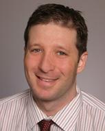Joshua Hantman, MD: Hospitalist, Sutter Medical Group | 11815 Education St, Auburn, CA, 95602 | +1 (530) 886-6558