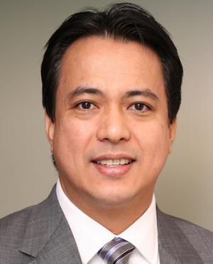 Lemuel Titus Manalo, MD: Hospitalist, Sutter Medical Group | 1 Medical Plaza Dr, Roseville, CA, 95661 | +1 (916) 781-1927