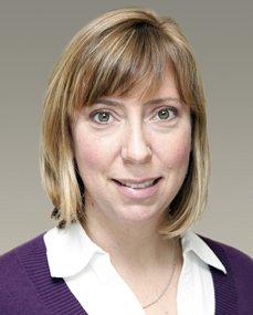 Melissa A. Johnson, MD: Obstetrician/Gynecologist, Sutter Medical Group   3288 Bell Rd, Auburn, CA, 95603   +1 (888) 729-1385