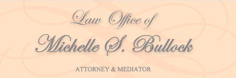 Law Office of Michelle Sardina Bullock   4476 Main St Ste 120, Amherst, NY, 14226   +1 (716) 381-9036