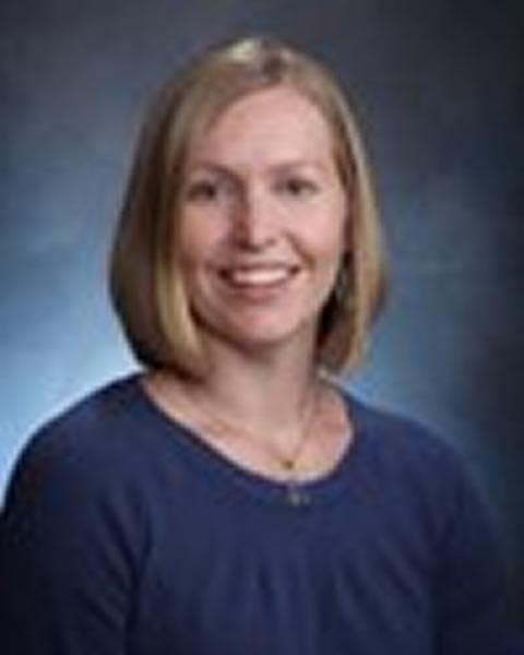 DR Jennifer Biggerstaff Doctor of Medicine | 1880 W Judith Ln, Boise, ID, 83705 | +1 (208) 302-5200