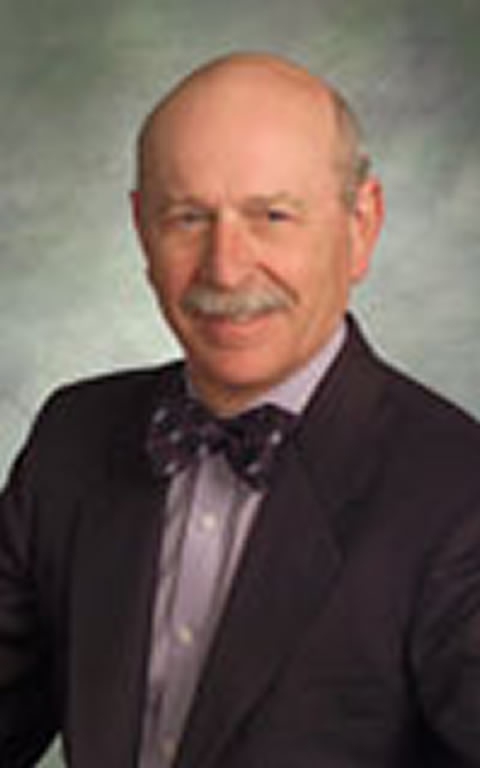 DR Michael P Gibson Doctor of Medicine | 6533 W Emerald St, Boise, ID, 83704 | +1 (208) 367-4197