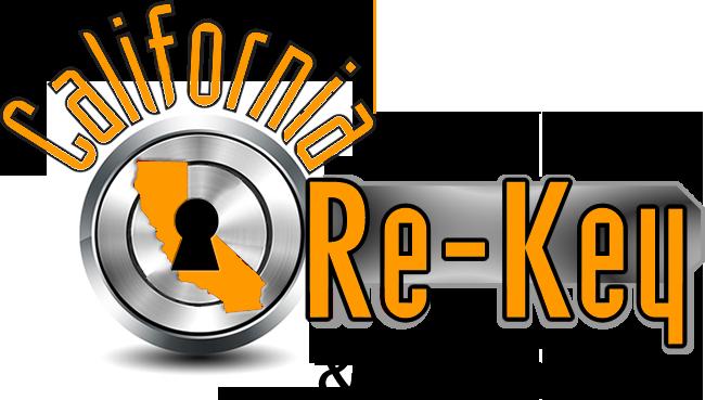California Re-Key & Locksmith Services | Cameron Park, CA, 95682 | +1 (530) 558-5698