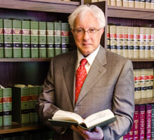 Law Offices of William R. Michelman Attorney At Law | 7512 Bridgeport Way W, Lakewood, WA, 98499 | +1 (253) 582-3387