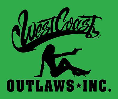 West Coast Outlaws Inc. Concrete Delivery Material Hauling Sacramento | 5467 Ballantine St, Sacramento, CA, 95826 | +1 (916) 952-7263
