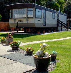 Caravan Owners Club Whalley Villa Caravan Park | Whalley Villa Caravan Park, Whalley Lane, Marton, Blackpool FY4 4PL | +44 1253 761947