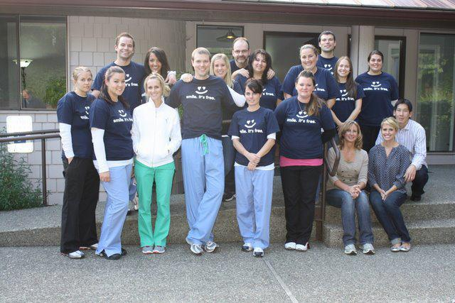 Pineview Aesthetic & Family Dentistry | 14730 NE 8th St #105, Bellevue, WA, 98007 | +1 (425) 649-0800