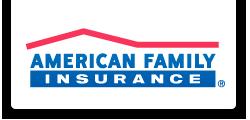 American Family Insurance - Jana Pool   239 E Locust Ave, Coeur D Alene, ID, 83814   +1 (208) 664-2344