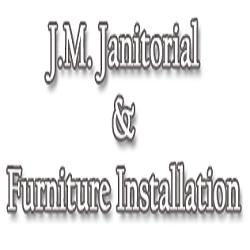 JM Janitorial & Furniture Installation | 6 Angelacrest Ln, West Seneca, NY, 14224 | +1 (716) 247-4108